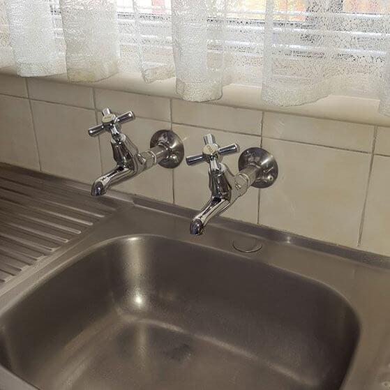 Bingham Plumbing & Gas - Leaking Tap Water Repairs and Installations